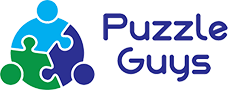 Puzzle Guys