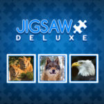 Jigsaw Deluxe